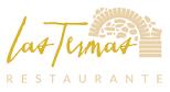 Restaurante Las Termas - El mejor cocido maragato.